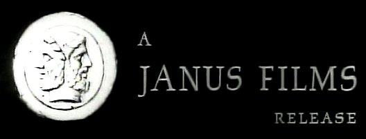 File:Janus films logo.jpg