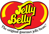 Jellybelly logo