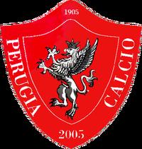Logo-Perugiacalcio
