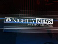 NightlyNews2007