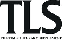 Times Literary Supplement logo