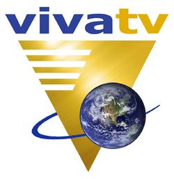 Viva TV Logo 2000