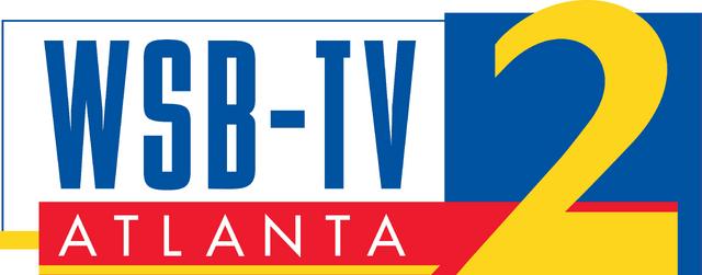 File:WSB-TV Atlanta.png