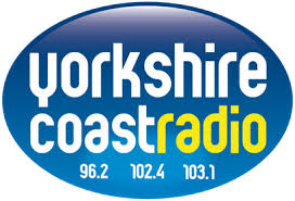 Yorkshire Coast Radio 2013