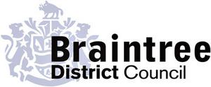 Braintree District Council
