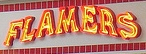 File:Flamers logo.jpg