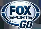 Fox-Sports-Go