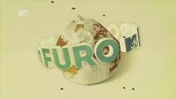 Furo MTV logo 2013