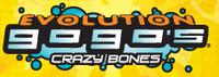 Gogos Crazy Bones Evolution