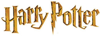 File:HarryPotter logo Old.jpg