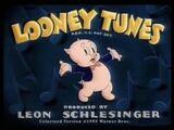 Looneytunes1938a