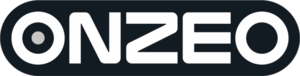 Onzéo logo
