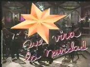 RCTVCHRISTMAS1987-1988