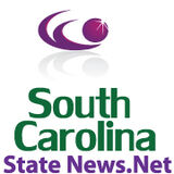 South Carolina State News.Net 2012