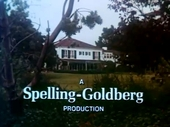 Spelling-goldberg4
