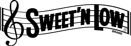 File:Sweet'n Low.png