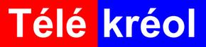 Télé Kréol logo