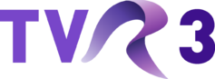 TVR 3 (2008-2010)