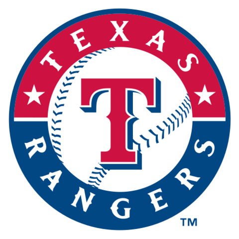 File:Texas Rangers.png