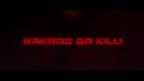 ToonamiAkameGaKillIntruderIIshowID2015