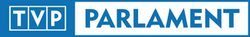Tvp-parlament-logo