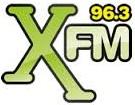 XFM - Glasgow (2014)