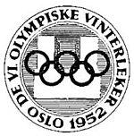 150px-1952 Winter Olympics (logo)