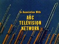 ABC Television Network (1966)