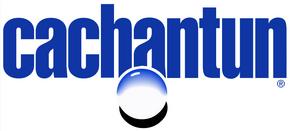 Cachantun 1993