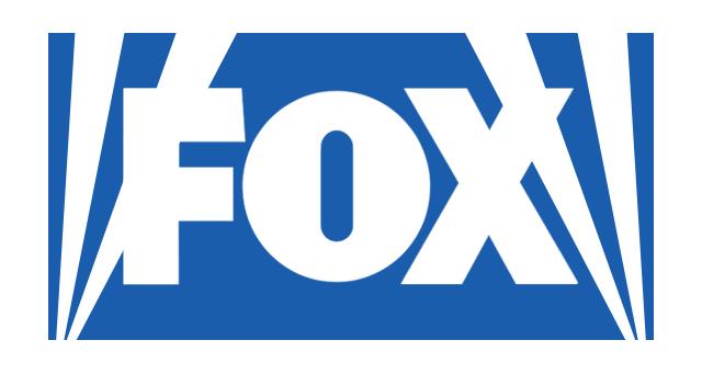 fox logopedia wiki fandom powered by wikia
