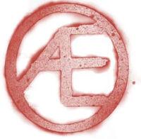 Ima aborto eletrico logo
