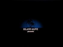 Island Alive