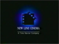 New Line Cinema 1999