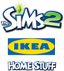 File:The-sims-2-ikea-home-stuff-logo-480x100.png
