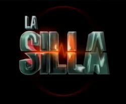 The Chair (La Silla) Telemadrid 2002