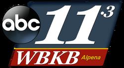 WBKB ABC 11.3