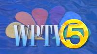 WPTV 1996