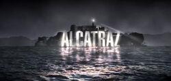 AlcatrazLogo