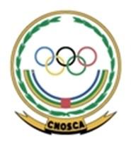 Caf olympic