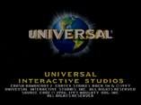Crash Bandicoot 2- Cortex Strikes Back (1997)