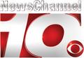 Kfda-amarillo-newschannel-10-logo