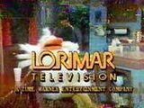 Lorimarfamilymatters1992