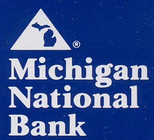 File:Michigan National bank Logo.jpg