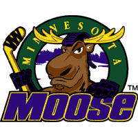 File:Minnesota moose 200x200.png