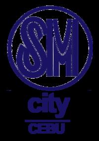 File:SM Cebu Logo 4.png