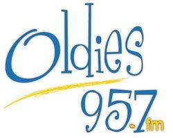 WRIT Oldies 95.7