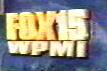 Wpmi1993