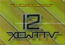 Xewt12 1987