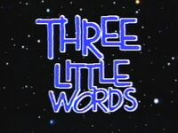 --File-threelittlewords1985 a.center-300px-center-200px--