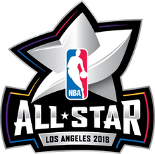 4944 nba all-star game-primary-2018